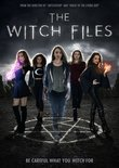 The Witch Files DVD Release Date
