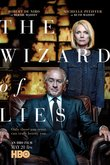 The Wizard of Lies DVD Release Date