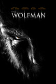 The Wolfman DVD Release Date