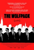 The Wolfpack DVD Release Date