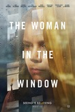The Woman in the Window DVD Release Date