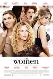 The Women DVD Release Date