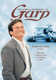The World According to Garp DVD Release Date