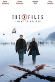 The X Files: I Want to Believe DVD Release Date