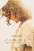 The Young Messiah DVD Release Date