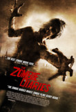 The Zombie Diaries DVD Release Date