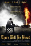 There Will Be Blood DVD Release Date