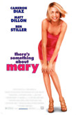 There's Something About Mary DVD Release Date