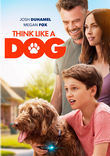Think Like a Dog DVD Release Date