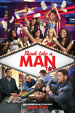 Think Like a Man Too DVD Release Date