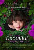 This Beautiful Fantastic DVD Release Date