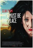 This Must Be the Place DVD Release Date