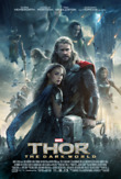Thor 2: The Dark World DVD Release Date