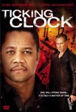 Ticking Clock DVD Release Date