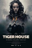 Tiger House DVD Release Date