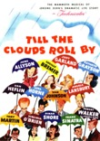 Till the Clouds Roll By DVD Release Date