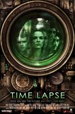 Time Lapse DVD Release Date