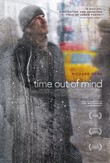 Time Out of Mind DVD Release Date