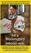 To Kill a Mockingbird DVD Release Date