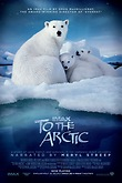 To the Arctic 3D DVD Release Date
