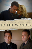 To the Wonder DVD Release Date