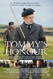 Tommy's Honour DVD Release Date