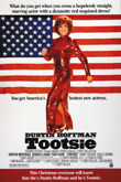 Tootsie DVD Release Date