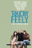 Touchy Feely DVD Release Date