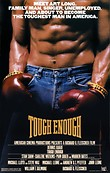 Tough Enough DVD Release Date