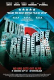 Tower Block DVD Release Date