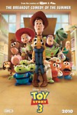 Toy Story 3 DVD Release Date