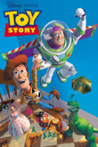 Toy Story DVD Release Date