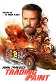 Trading Paint DVD Release Date