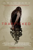Trafficked DVD Release Date
