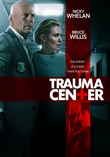 Trauma Center DVD Release Date