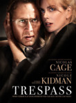 Trespass DVD Release Date
