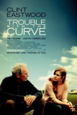 Trouble with the Curve DVD Release Date
