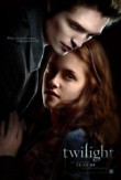 Twilight DVD Release Date