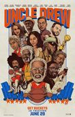 Uncle Drew DVD Release Date