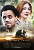 Unconditional DVD Release Date