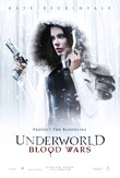 Underworld Blood Wars DVD Release Date