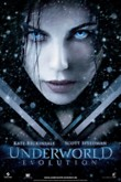 Underworld: Evolution DVD Release Date