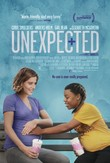 Unexpected DVD Release Date