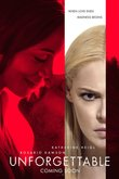 Unforgettable DVD Release Date