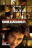 Unleashed DVD Release Date