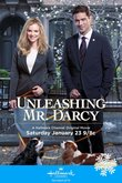 Unleashing Mr. Darcy DVD Release Date