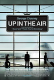 Up in the Air DVD Release Date