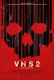 V/H/S/2 DVD Release Date