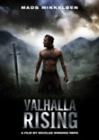 Valhalla Rising DVD Release Date