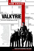 Valkyrie DVD Release Date